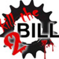 Kill The Bill 2